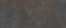 Rustic Marble Texture Backgrou...