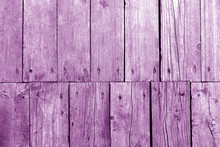 Old Grungy Wooden Planks Backg...