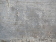 old grey concrete wall cement pattern, natural texture background