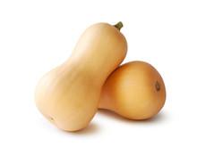 Whole Butternut Squash Pumpkin...
