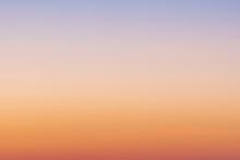 Soft Color Background. Modern ...