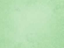 Pastel Green Background Textur...