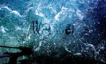 Wasser, Staudamm