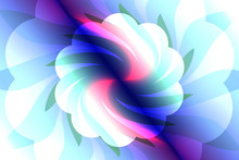Abstract, Wallpaper, Swirl, Colorful, Blue, Illustration, Spiral, Pattern, Color, Design, Fractal, Art, Green, Texture, Light, Graphic, Twirl, Red, Curve, Backdrop, Wave, Abstraction, Vortex, Decor
