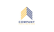 Mordern Company And Business L...