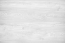 White Laminate Parquet Floor T...