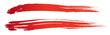マスターアナログタッチ素材:筆の質感 墨 インク 筆模様 波模様