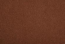 Abstract Texture Fur Fabric, B...