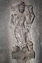 Bhuleshwar Is A Hindu Temple O...