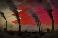 Dark Pollution, Fight Against ...