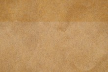 Brown Paper With Of Sticky Tape Envelope Texture