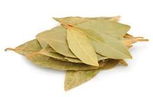 Dry Bay Leaf.