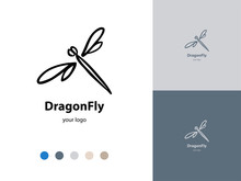 Vector Trendy Gray Icon And Lo...