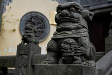 Chongqing, China - March 21, 2...