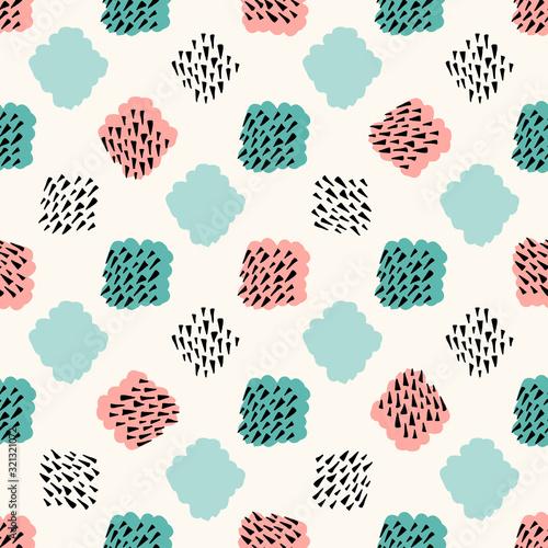 retro-bez-szwu-geometryczny-wzor-skandynawski-styl-tlo-z-streszczenie-tekstura