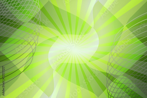 Fototapety, obrazy: abstract, green, wallpaper, design, wave, blue, light, graphic, line, texture, backdrop, illustration, pattern, art, curve, digital, waves, lines, artistic, white, motion, business, energy, web, color