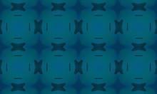 Luxury Kaleidoscope Background...
