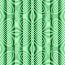Hypnotic Spirals Fractal Seaml...