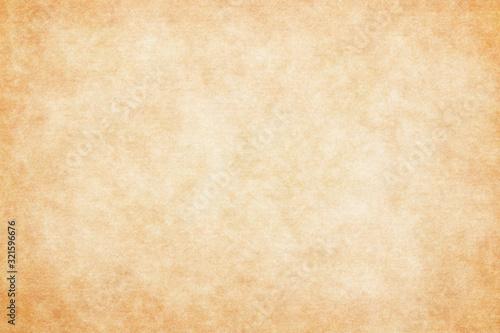 Fototapeta 和紙 ブラウン テクスチャ ビンテージ 背景