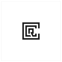 Initial Letter RCC, CRC, CCR L...