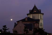 Sun Yat-sen Memorial Hall Illu...