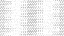 Seamless Pattern Line Design O...