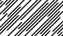Vector Abstract Pattern, Waves...