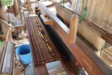 Home Loom And Weaving Tools, N...