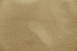 Hintergrund Gold Sepia Gelb