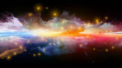 Horizon Lights