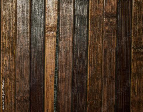 Fototapeta wood texture background wood pattern design wallpaper  obraz na płótnie
