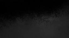 Black Vector Background Textur...