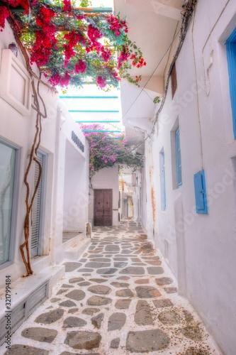 Photo ギリシャの風景