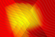 Abstract, Orange, Design, Yellow, Light, Wallpaper, Texture, Illustration, Pattern, Red, Color, Backdrop, Lines, Art, Line, Graphic, Backgrounds, Wave, Fractal, Bright, Decoration, Gold, Digital
