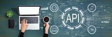 API - Application Programming ...