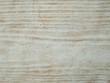 木目調のコンクリートのテクスチャ素材