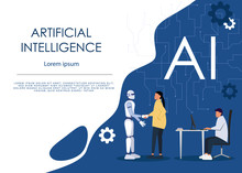 Ai Or Artificial Intelligence ...