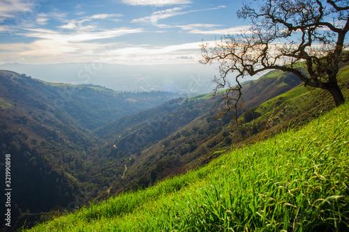 Sierra Vista during the day
