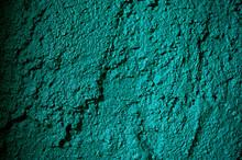 Mur Vert