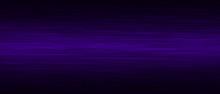 Purple And Black Carbon Fibre ...
