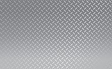Metal Textured Sheet  Backgrou...