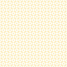 Seamless Linear Pattern With C...