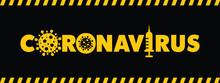 Novel Coronavirus (2019-nCoV)....