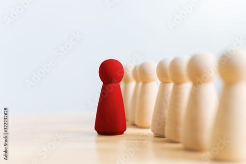 Canvastavla Human resource, Talent management, Recruitment employee, Successful business tea