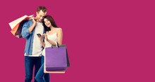 Love, Holiday Sales, Shop, Ret...