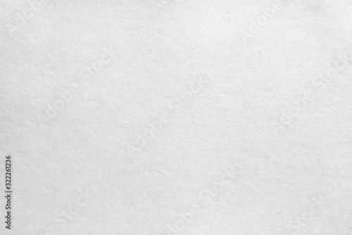Fototapeta Grey kraft paper background texture obraz