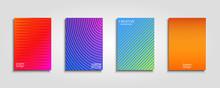 Minimal Vector Covers Design. ...