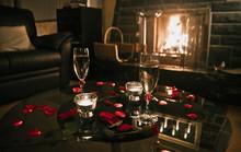 Valentine's Day - Romantic Val...