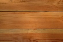 Surface Wooden Texture Backgro...