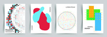 Set Of Covers In The Minimal S...